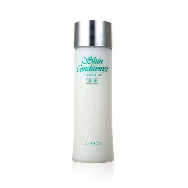 Buy Albion Essential Skin Conditioner Essential 330ml Singapore