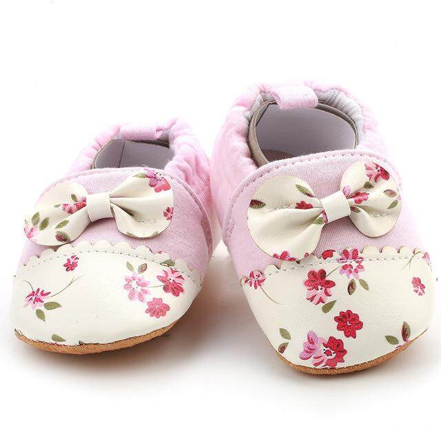 354359775  simfamily Baby Boy Girl Shoes Newborn First Walkers Bebe Fringe Soft Soled  Non-