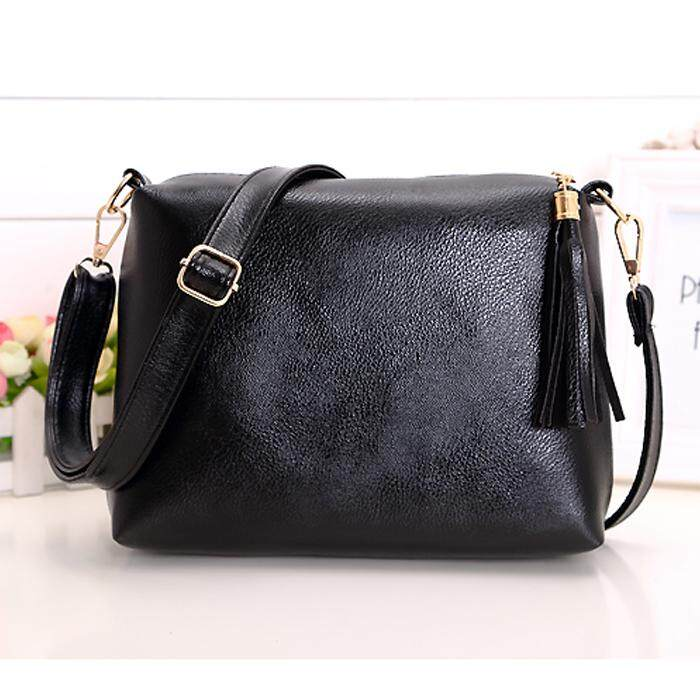 Latest Women s Bags Only on Lazada Malaysia! 863b99a6c9