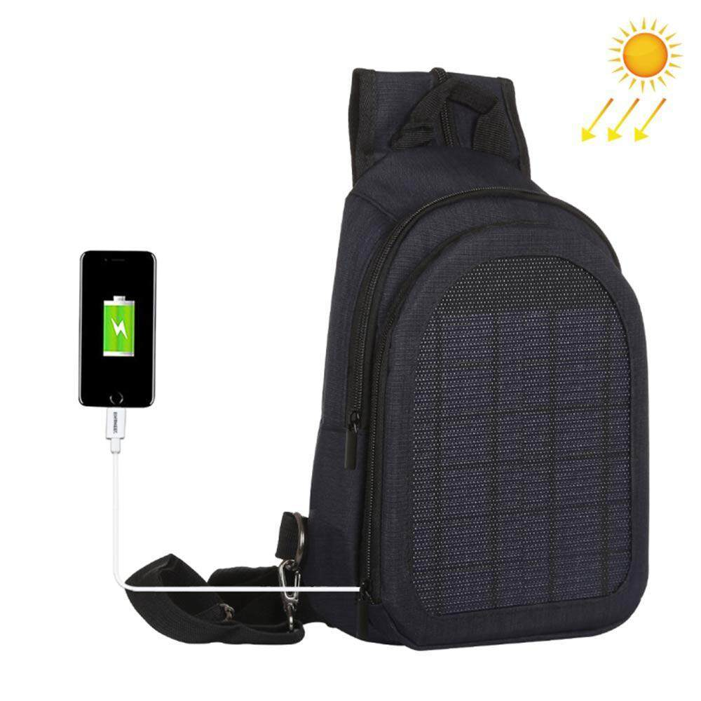 e9e5afea48ec Unisex Backpacks for sale - Unisex Travel Backpacks online brands ...