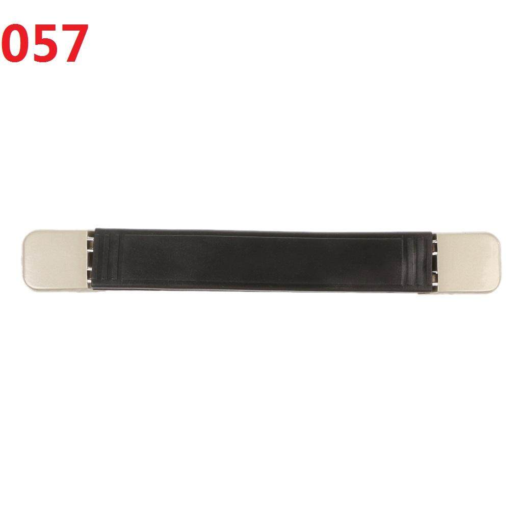 9c6ddd5a6701 1pc New Travel Suitcase Luggage Case Handle Strap Carrying Handle Grip  Replacement