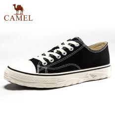 Giày Vải Nam CAMEL Giày Thường Ngày