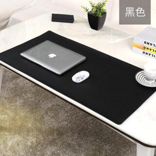 Bàn Chơi Game Viết Văn Phòng Lớn HXSJ 90X45Cm Máy Tính Mat Mousepad Tấm Lót Chuột Bằng Da Vi Sợi Không Thấm Nước thumbnail