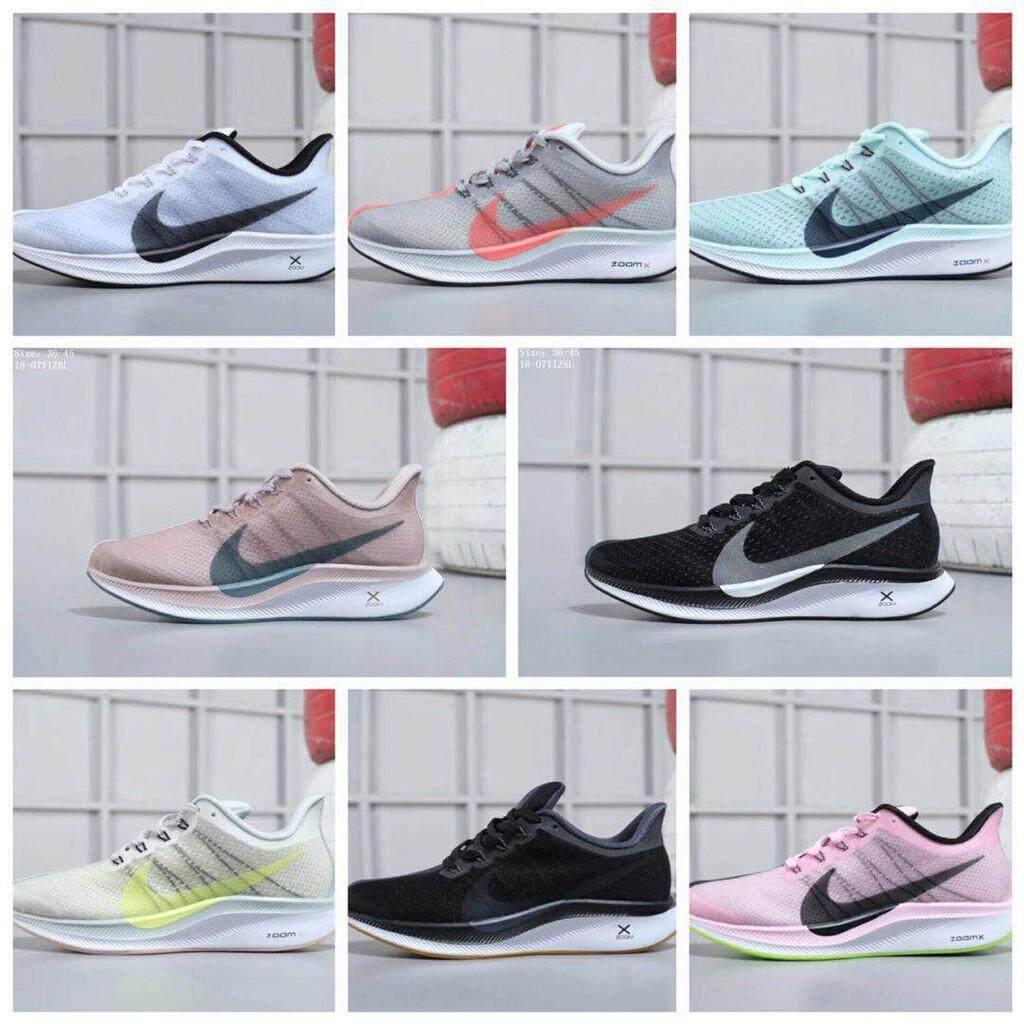 d8795bc5758 Original Nike Shoes Zoom Pegasus Turbo 35th generation turbo marathon  running shoes