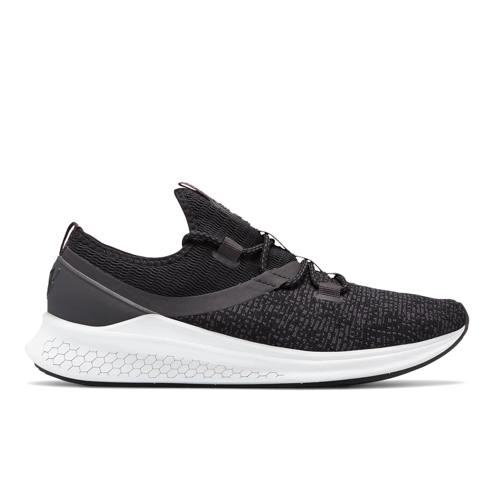 4f355fca4f New Balance Women's Performance Shoes - Lazr (Grey)
