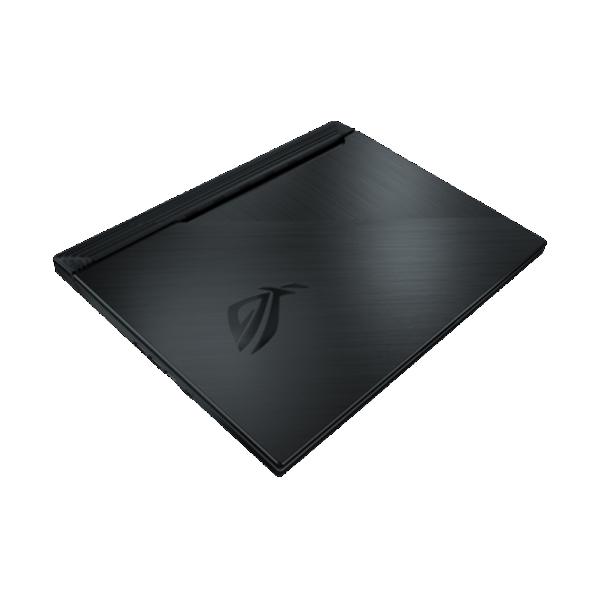 ASUS Rog Strix G G531G-TAL055T Gaming Laptop Malaysia