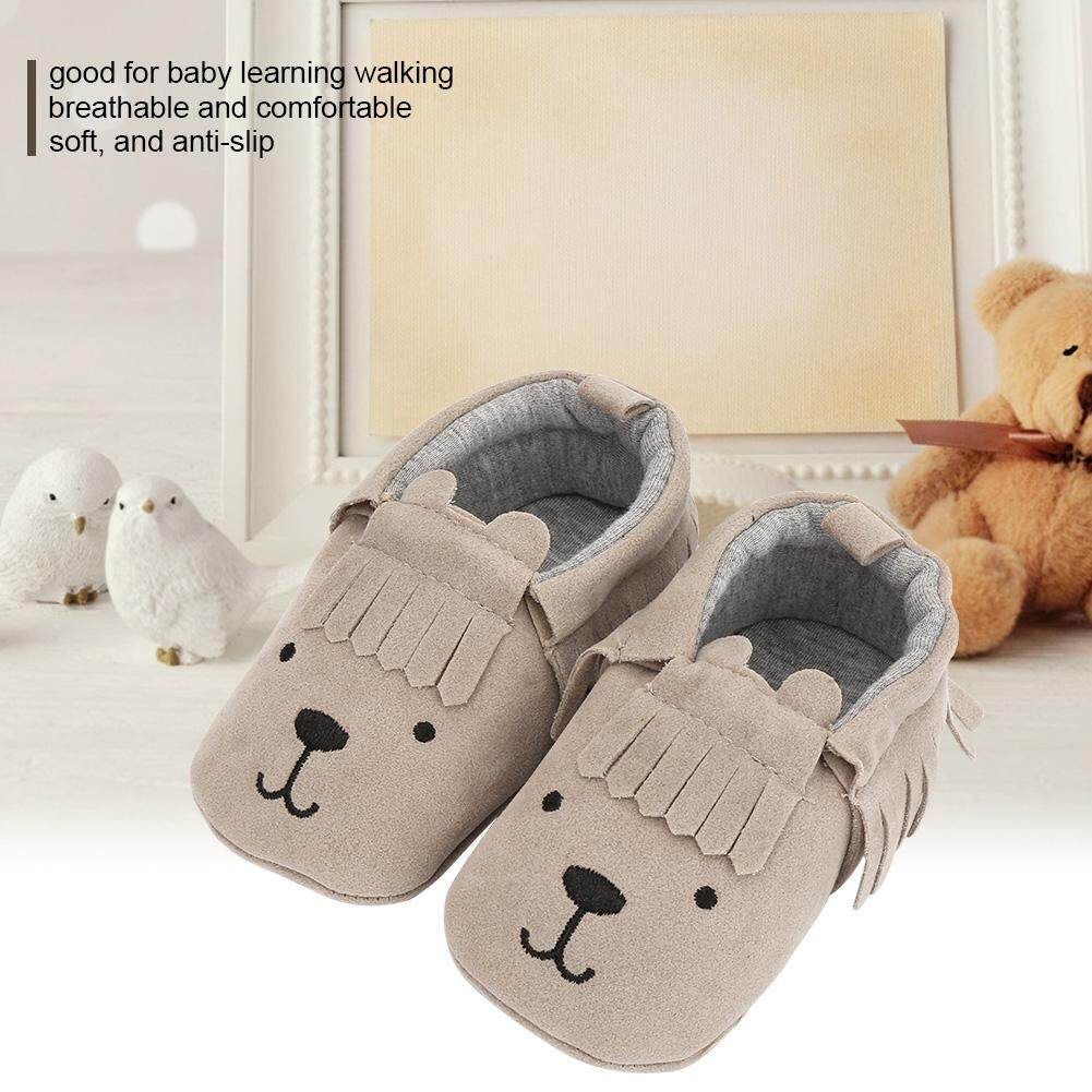 d395a2c061f Boys Slippers for sale - Slippers for Boys Online Deals   Prices in  Philippines