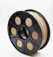 10 mét/lô Cao Cấp 3D Máy In Dây Tóc 1.75mm PLA 3D Chất Liệu In