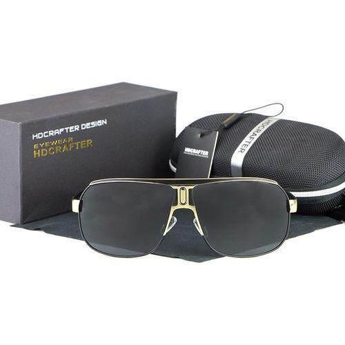 a9d8452c915 New arrivel Women Men Polarized Sunglasses Fashion Eyewear Driving Oculos  unisex Goggles Lunettes De Soleil Pour
