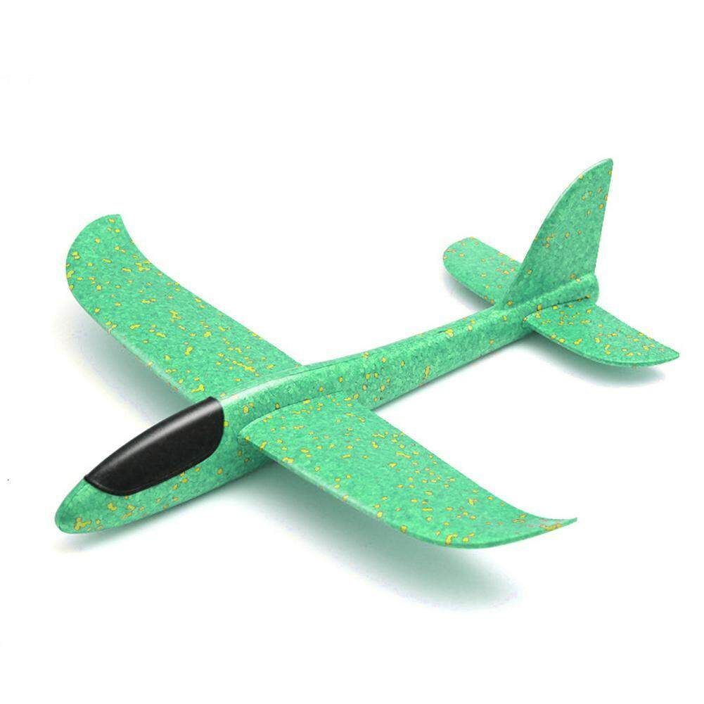 Flying Toys for sale - RC Plane Toys Online Deals & Prices