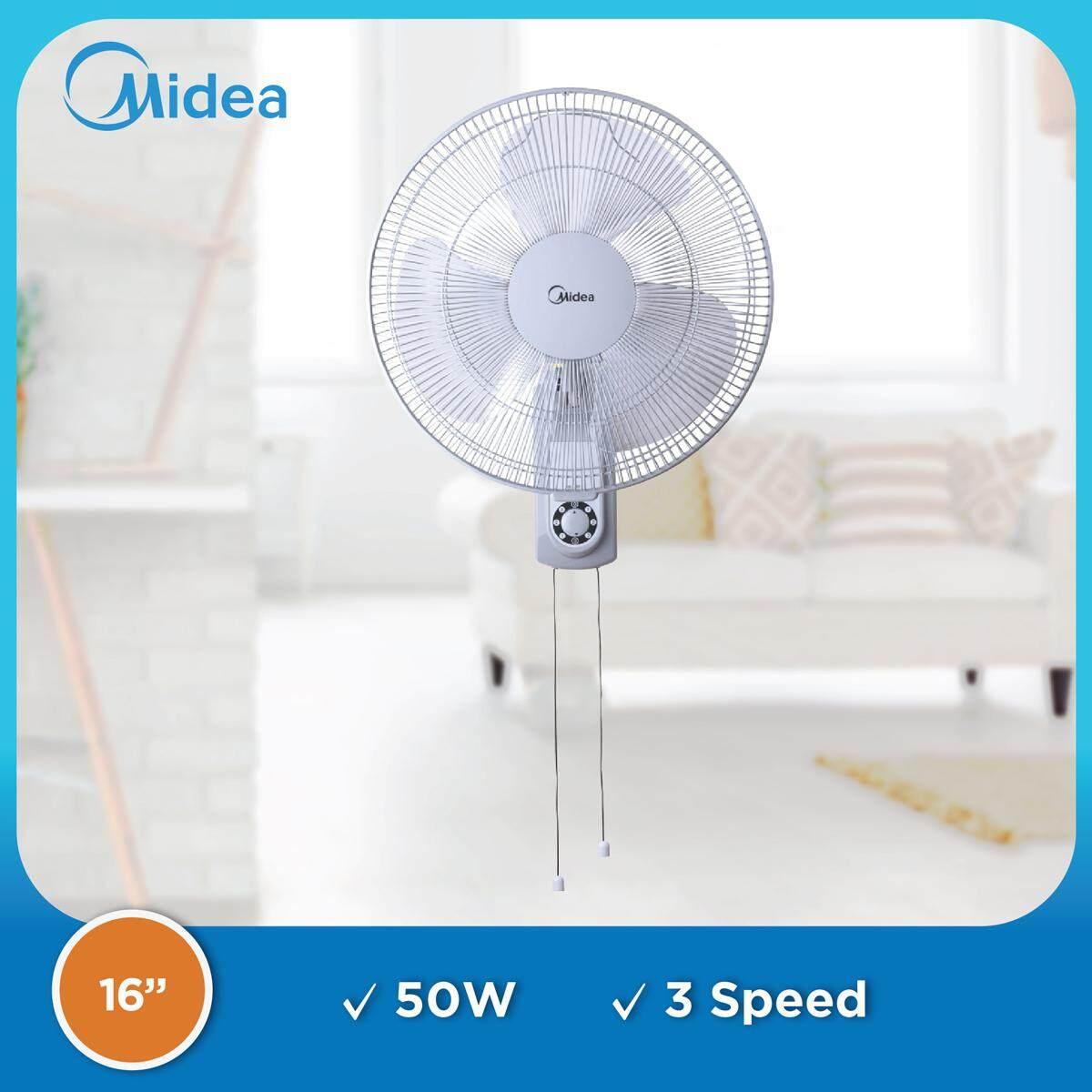 Reasonable Electric Double-vane Mini Usb Fan Flexible Portable Fan Air Cooler 2 Speeds Adjustable Desktop Usb Cooling Fan Fans