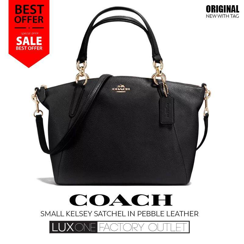 b4a3bbcbf5f8d Coach Bags For Women for the Best Price in Malaysia