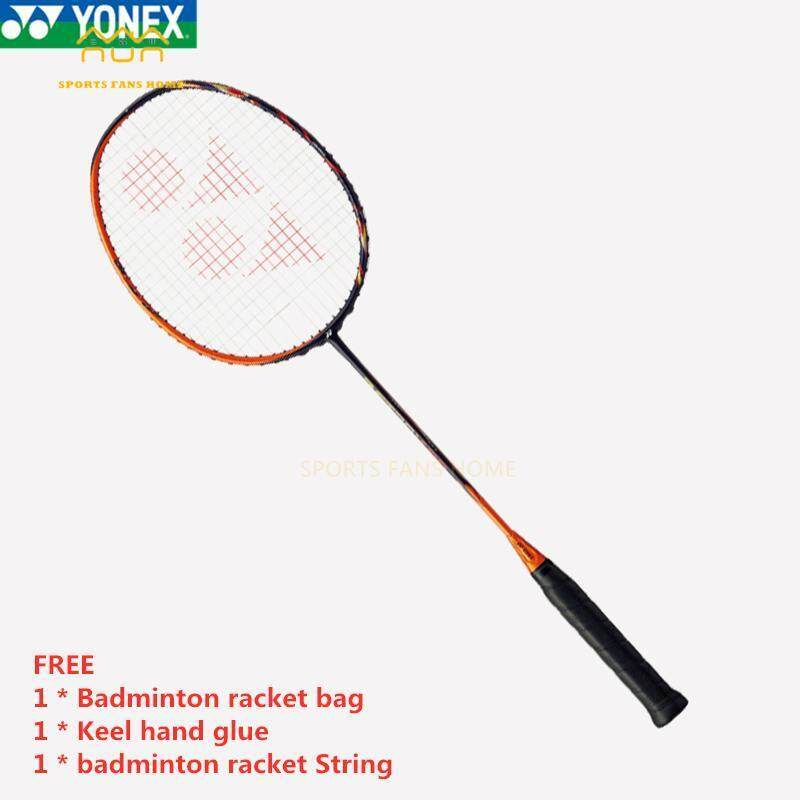 Bảng giá Nóng Yonex Astrox 99 Lông Full Carbon Đơn Cầu Vận Chuyển Miễn Phí (Giá Rẻ Stringing Dịch Vụ)