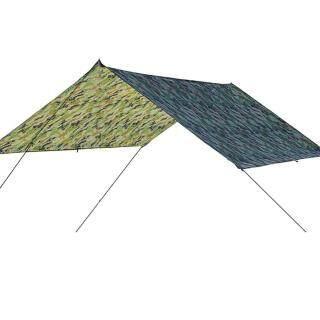 Ngoài Trời Lớn Tán Dù Che Nắng Bãi Biển Cắm Trại Lều Chống Thấm Sàn Mat Chống Ẩm Pad thumbnail