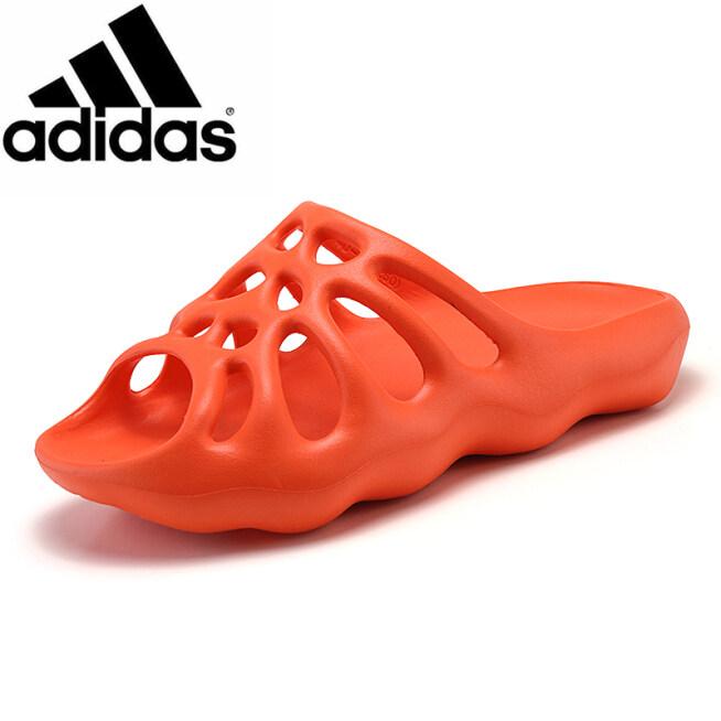 Giày Nam Dép Croc Siêu Nhẹ Giày Lỗ EVA Giày Nam Dép Đi Biển Giày Lỗ Giày Đôi Đế Dày Nửa Kéo giá rẻ