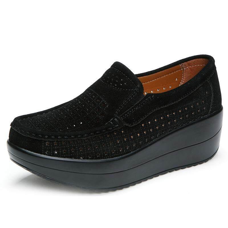 57a95e3747 Flat Sandals for Women for sale - Summer Sandals online brands ...