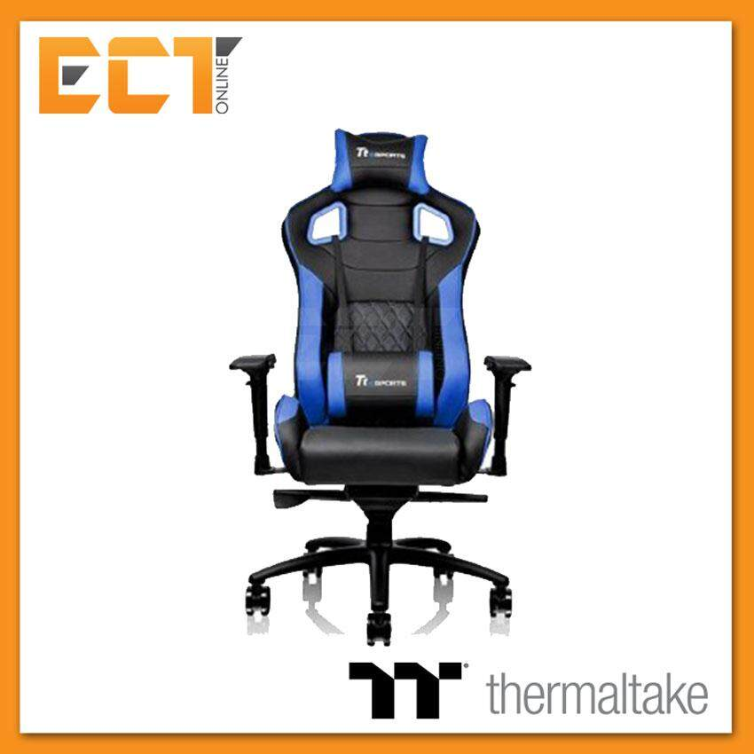 Admirable Car Accessories Thermaltake Kerusi Permainan Price In Spiritservingveterans Wood Chair Design Ideas Spiritservingveteransorg