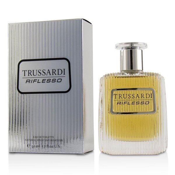 Buy TRUSSARDI - Riflesso Eau De Toilette Spray 50ml/1.7oz Singapore
