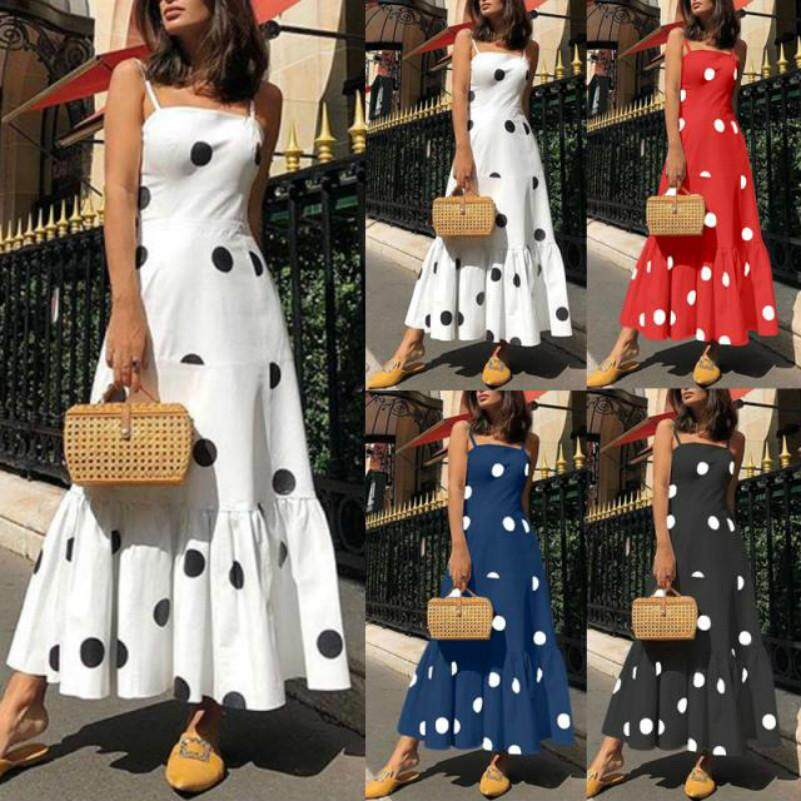 ddacff05a Buy Women Dresses Online at Best Price In Malaysia | Lazada