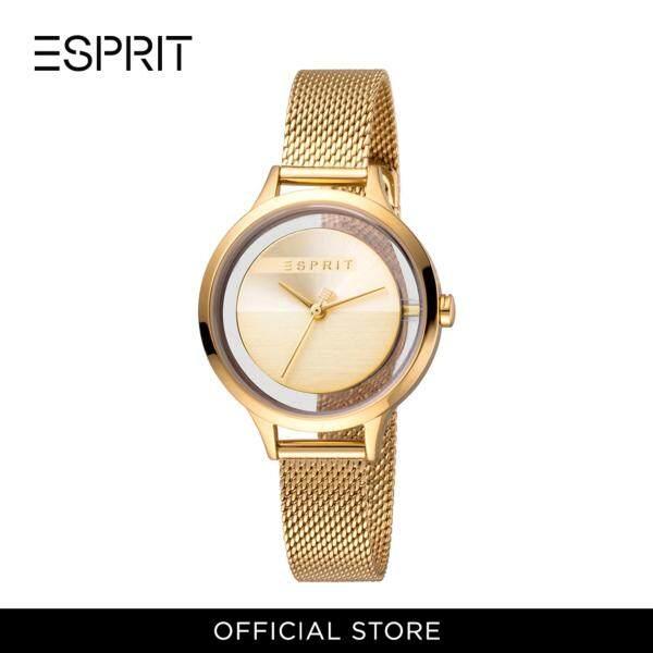 Esprit Refresh Mini 32MM Women Watch ES1L088M0025 Watch for Women Malaysia