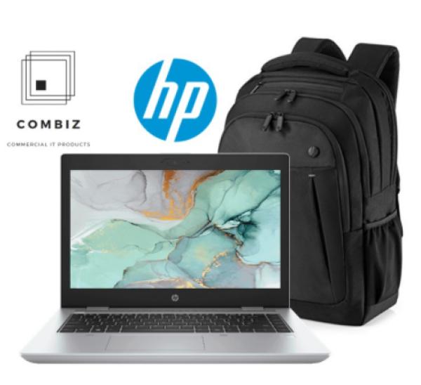 HP ProBook 640 G5 Notebook PC Malaysia
