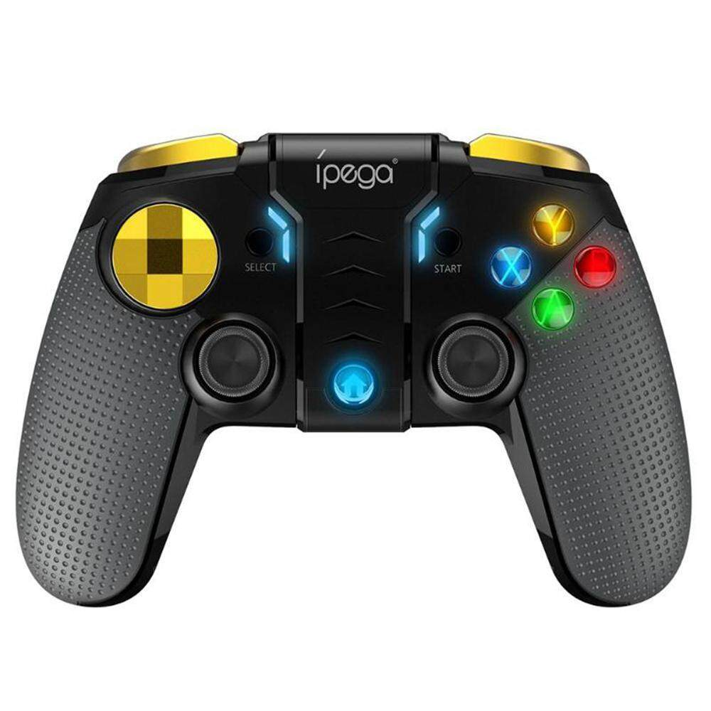 Controllers - Buy Controllers at Best Price in Malaysia   www lazada