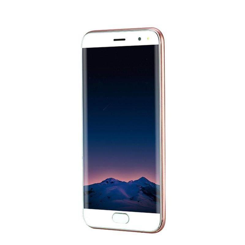 UINN OPPO R11 5.0 3G HỆ ĐIỀU HÀNH Android OS Quad Core Dual Sim Điện Thoại Di Động