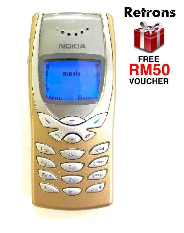 Refurbished Phone - Buy Refurbished Phone at Best Price in Malaysia ... 093b9c9ee3