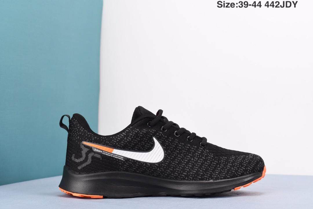 6140fb5bf0af38 100%original Nike AIR ZOOM SPEED 35 Generation Running Shoes  Shock-absorbing Sports Shoes