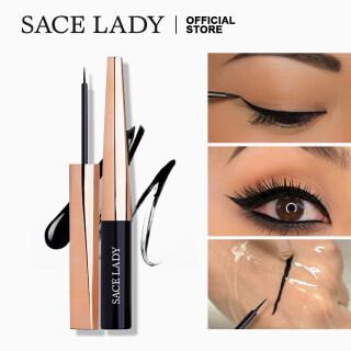 Bút kẻ mắt nước SACE LADY lâu trôi không thấm nước (sản phẩm có nhiều lựa chọn) - INTL thumbnail