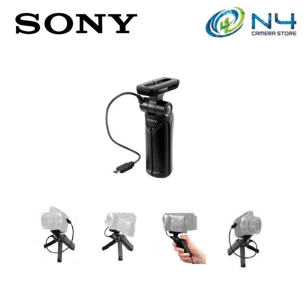 Sony Cameras & Accessories for the Best Price in Malaysia