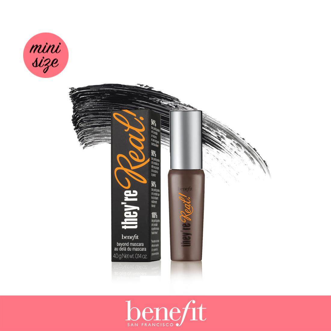 3d025e18539 Benefit - Buy Benefit at Best Price in Malaysia | www.lazada.com.my