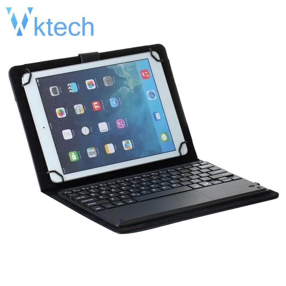 Wireless Bluetooth Rechargeable Waterproof Mini Keyboard for Phone/Tablet
