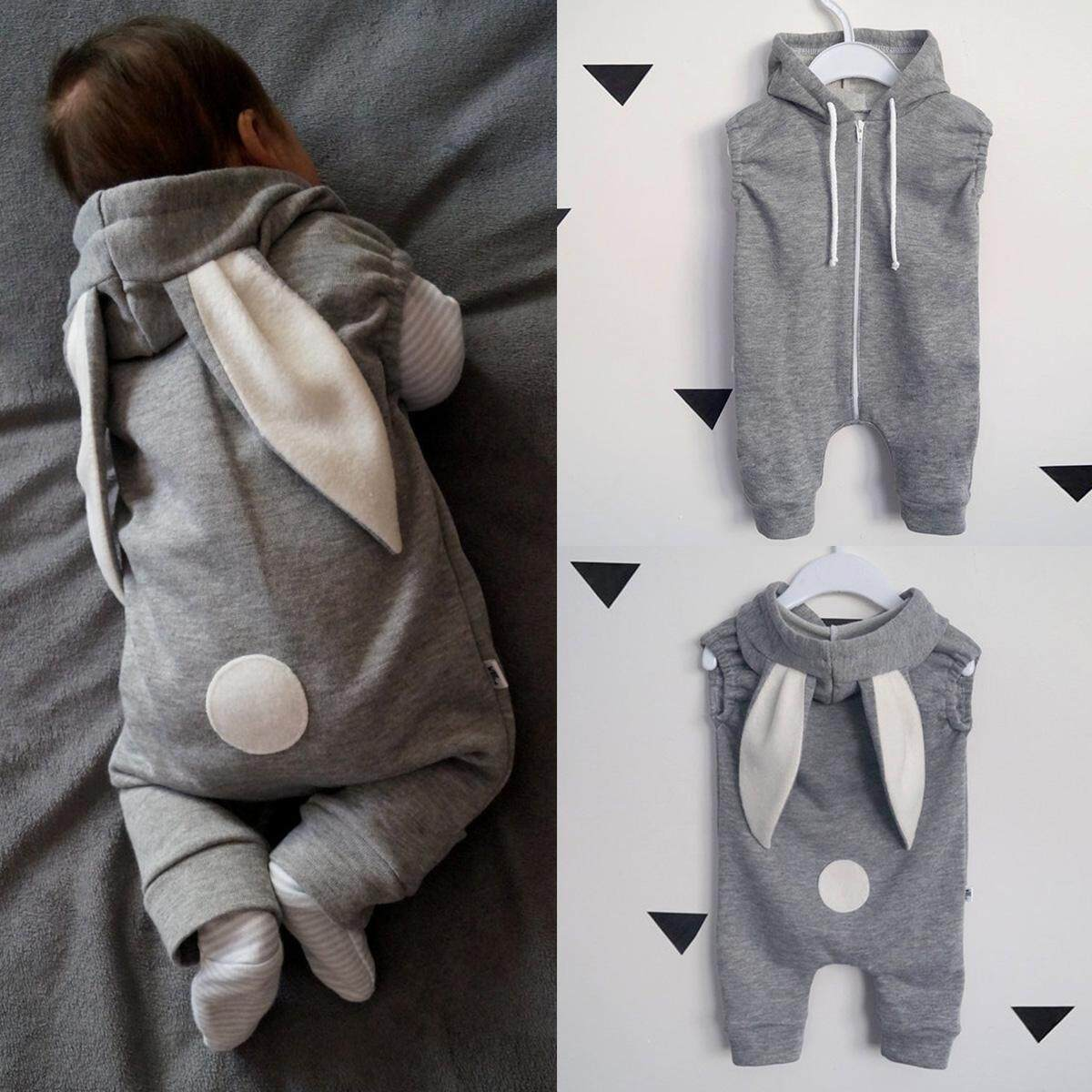 3742de96c9be Boys Hoodies for sale - Baby Boy Hoodies online brands
