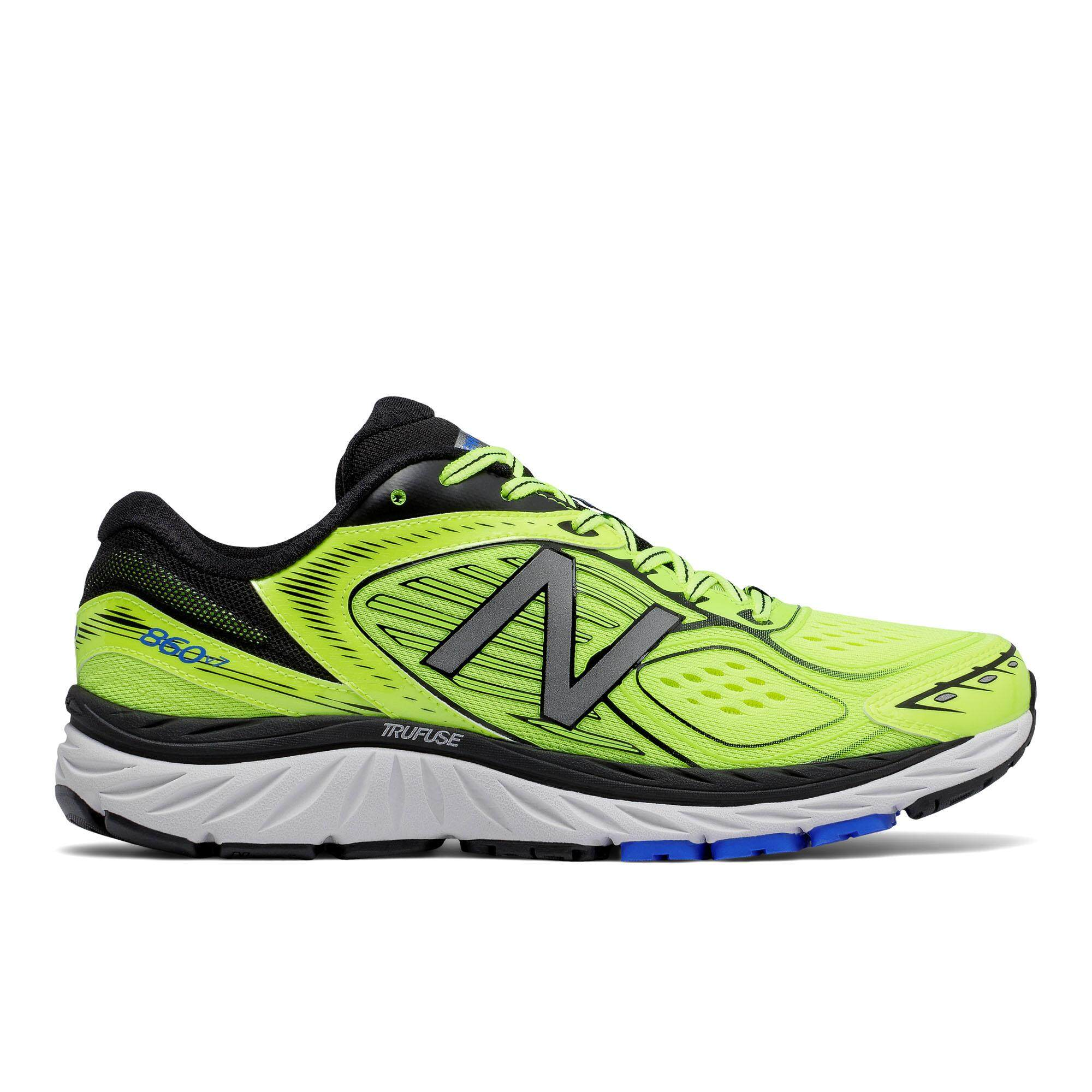 b2f0ea0fcc2af New Balance Men's Sports Shoes - Running Shoes price in Malaysia ...