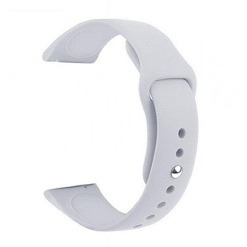 【QiLai Tech】vòng Đeo Tay Thông Minh Y68 Vòng Đeo Tay Theo Dõi Sức Khỏe Pedometer Thể Thao Thông Minh Đồng Hồ, Đồng Hồ Đeo Tay Thông Minh Màn Hình Màu Dây Đeo Bluetooth 4.0
