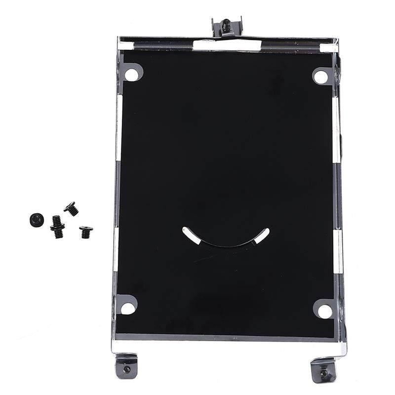 Bảng giá HDD ổ cứng 1 xtray dành cho HP 8460 P/W 8470 P/W 8570 P/W 8560 P/W 8760 W 8770 W Phong Vũ