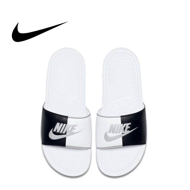 lazada nike sandals