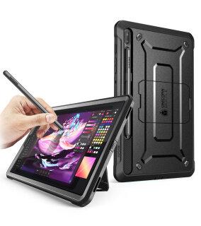 SUPCASE ốp lưng UBPro bảo vệ toàn diện có giá đỡ cho Samsung Galaxy Tab S6 10.5 inch SM-T860 T865 T867 - INTL thumbnail