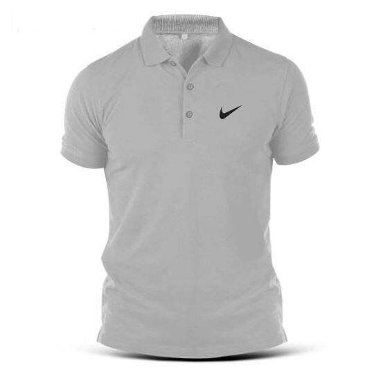 dd9f270b29c Men s Polo Shirts - Buy Men s Polo Shirts at Best Price in Malaysia ...