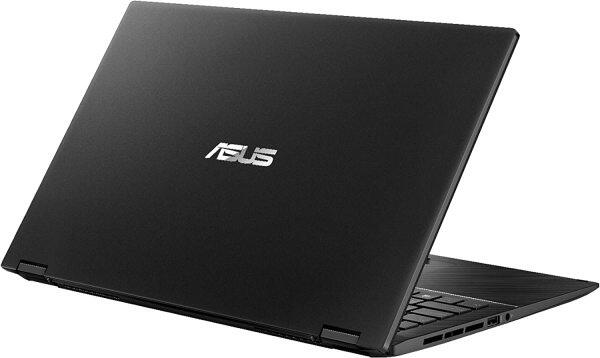 Asus 15.6 4K Touch-Screen Gaming Laptop with 1TB SSD, Intel 10th Gen Quad Core i7-10510U Processor up to 4.90 GHz, 16GB RAM, and NVIDIA GeForce GTX 1050 4GB Dedicated Graphics Malaysia