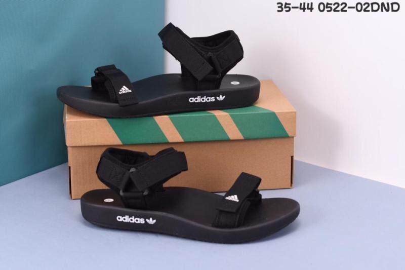 2019 Mới AdidasAdilette Sandal W Bãi Biển Mùa Hè Dép Dép Dép Nữ Dép Size 36-44 giá rẻ