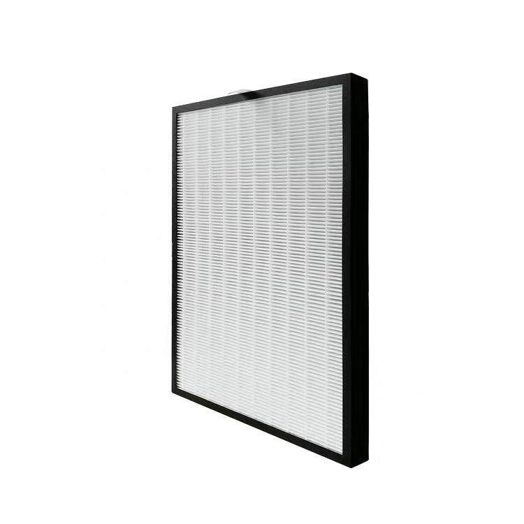 Fit  Sharp Replacement Air Purifier Hepa Filter for Model FP-F30L SHP-FZF30HFE image on snachetto.com