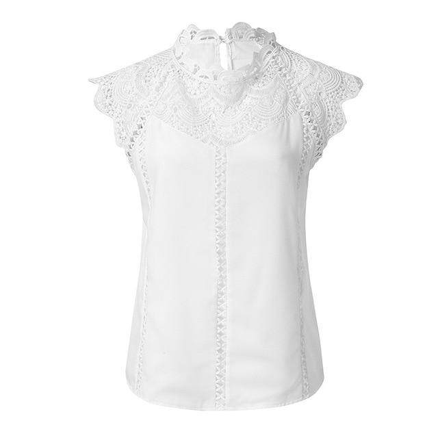 c2040bcf78c8 Blouses for Women for sale - Fashion Blouse Online Deals & Prices in ...