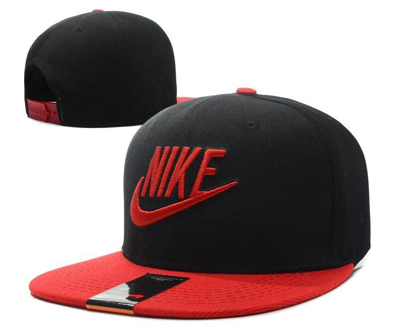 21e9fe414a9 Nike Products   Accessories at Best Price in Malaysia
