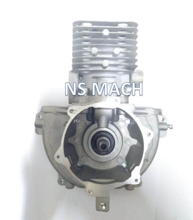 BRUSH CUTTER BG328 ENGINE