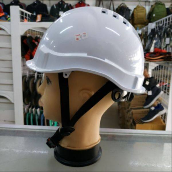 Proguard Advanlite 2 Safety Helmet This is not Alpin PLUS !!