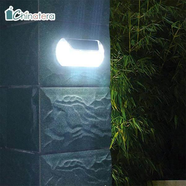 Đèn 40 LED năng lượng mặt trời chinatera, đèn treo tường 3 chế độ cảm biến cơ thể con người ngoài trời 1p44 chống thấm nước ngoài trời