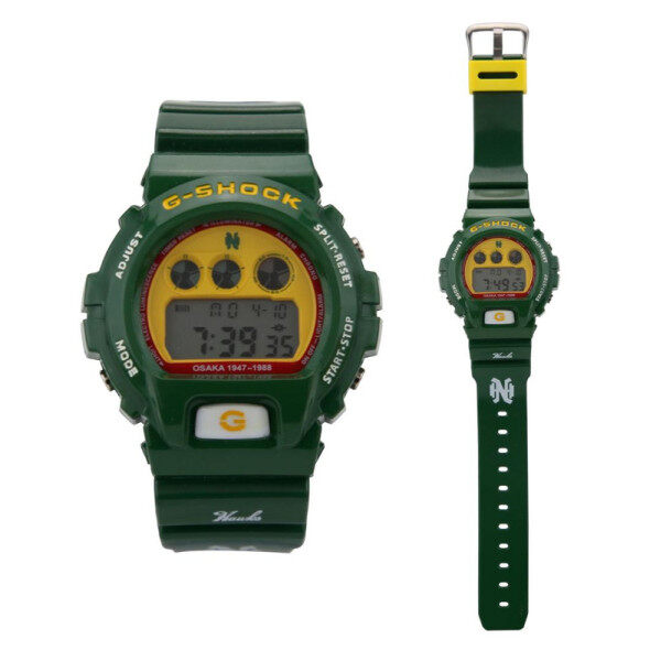 [HOT NEW ARRIVAL]_G_shock_6900 Digital Display for Unisex Fashion Casual Sport Watch Custom Design Ready Stock Affordable Price With Free Gift Box Malaysia