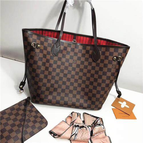 1b6095a01a9a Louis Vuitton Women Bags price in Malaysia - Best Louis Vuitton ...